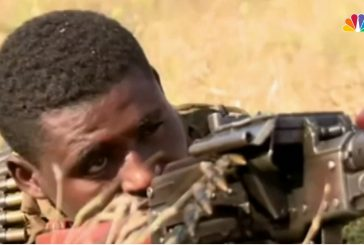 Comment on As Ethiopia's conflict rages, ethnic targeting turns deadly by Ittu Aba Farda