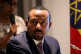 Ethiopia nears war as PM orders military into defiant region