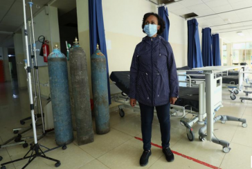 Ethiopia says it has secured 9 million doses of COVID-19 vaccines till April
